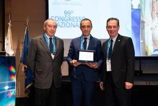 Premio-Romano-Cesare-e-Maurizio-Quintieri-SOI-2019-II