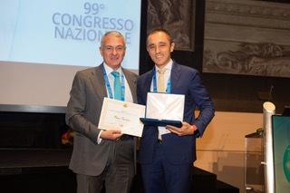 Premio-Romano-Progetto-Scientifca-SOI-2019-I